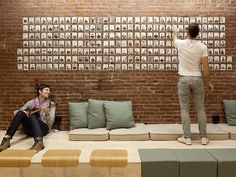 Employee Wall: airbnbofficeportland-12