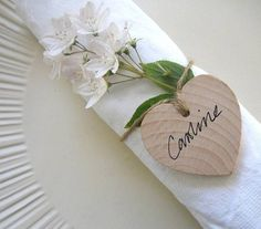 Google Image Result for http://www.wedding-venues-admin.co.uk/UserFiles/image/wedding-venues/Blog/notonthehighstreet/Outdoor%20wedding%20decorations/wooden-heart-place-settings.jpg