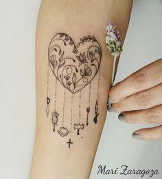 Resultado de imagem para tatuagens oxum