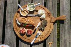 Boska Holland kaasplank Eating Well, Holland, Gluten, Cheese, Vegan, Sweet, Food, The Nederlands, Candy