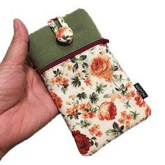 VENTA y listo para nave bolsa de tela para el iPhone 6 6s