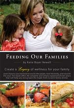 "Healthnut Foodie - Love this blog!  She says, ""I am on a mission to change the way we feed our families. Join me on my adventure as I learn to create recipes that offer restaurant quality flavors using only pure, healing, and healthful ingredients. I will also explain why I make the choices I do for myself and my family."""