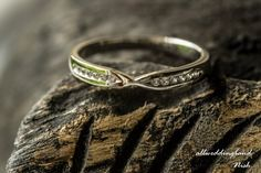 White Gold Diamond Wedding Band, Comfort fit mm women's wedding band, Handmade to Order Gold Diamond Wedding Band, Bespoke Jewellery, Womens Wedding Bands, White Gold Diamonds, Perfect Match, Engagement Rings, Leather, Stuff To Buy, Jewelry