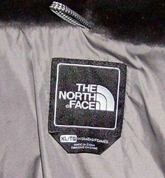 A North Face jacket can go for over $100 on eBay if you sell during the right season. | 26 Common Thrift Store Finds You Can Flip To Make Money