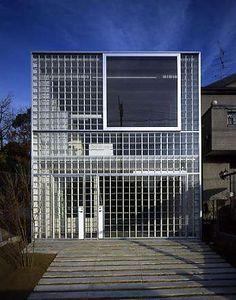 A  House Named Calcium (2004)