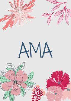 Ama Home Decor, Decoration Home, Room Decor, Home Interior Design, Home Decoration, Interior Design