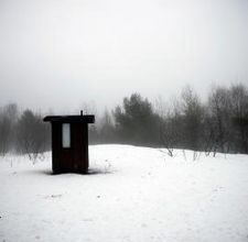 Outhouse specifications. http://www.ehow.com/list_7387494_outhouse-specifications.html