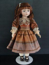 Vêtements Poupée Ancienne Bébé Jumeau Sfbj Steiner Kestner Antique Doll Clothes Suitable For Men And Women Of All Ages In All Seasons Poupées Anciennes