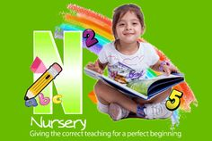 Extramarks is a leading educational technology company, creating student-friendly digital learning solutions. Learning is Fun with Extramarks! Study Materials, Educational Technology, Nursery, Teacher, This Or That Questions, Learning, Students, Platform, Google Search