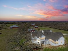 Historic homes, farms & ranches. Your front porch is waiting  Debra Pettit Group 214.437.6965 Town Center Real Estate pettit-group.com  Follow us on Facebook @ Debra Pettit Group