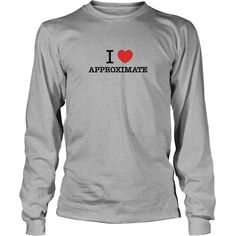 I Love APPROXIMATE #gift #ideas #Popular #Everything #Videos #Shop #Animals #pets #Architecture #Art #Cars #motorcycles #Celebrities #DIY #crafts #Design #Education #Entertainment #Food #drink #Gardening #Geek #Hair #beauty #Health #fitness #History #Holidays #events #Home decor #Humor #Illustrations #posters #Kids #parenting #Men #Outdoors #Photography #Products #Quotes #Science #nature #Sports #Tattoos #Technology #Travel #Weddings #Women