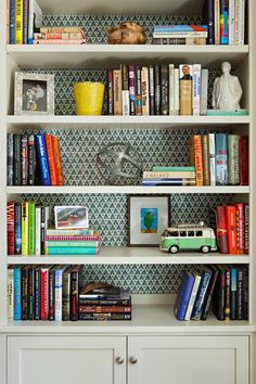 1000 Images About Wallcoverings On Pinterest Alan