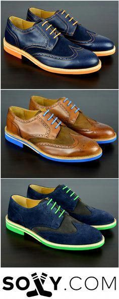 b4956cbd4c3 mens fashion shoes dress #Mendressshoes