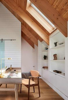 Bon 1448 Best Wood Beams U0026 Ceilings Images On Pinterest In 2018 | Arquitetura,  Cottage And Home Decor