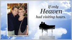 25 Best Memorial Slide Styles And Templates Images Wedding