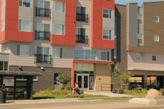 Image result for colorado affordable housing images