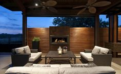 CotY Regional Award Winner - Southwest Fence and Deck, Inc. - 2015 Residential Exterior - Photo Galleries | NARI