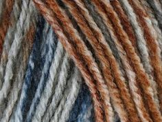 James C. Brett Woodlander DK is inspired by the beautiful Yorkshire scenery. With a wool content Woodlander DK is a high quality hand knitting yarn. Hand Knitting Yarn, Australia, Wool, Hair Styles, Men, Inspiration, Beauty, Beautiful, Hair Plait Styles