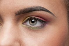 Learn the Rules to Flaunt Perfect Eyebrows http://www.perfecteyebrows.net/ #perfecteyebrows #eyebrows #bestbrows