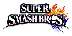 Ryu pudiera ser el nuevo invitado de Super Smash Bros. - http://www.esmandau.com/171681/ryu-pudiera-ser-el-nuevo-invitado-de-super-smash-bros/#pinterest