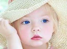 bebês loiros tumblr - Pesquisa Google
