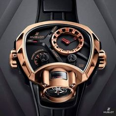 #watch #exclusive #men #woman #luxury #life #style #manufacturing #chronograph #special #one #tourbillon #swag #hublot by watch.exclusive
