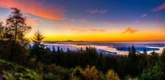 Beautiful British Columbia - Imgur
