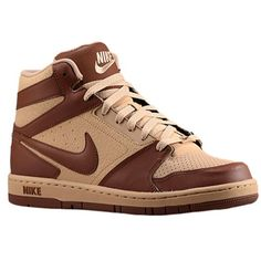 Air Prestige III High High Top Sneakers, Sneakers Nike, Foot Locker, The Prestige, Best Memories, Basketball Shoes, Jordans, Swag, Walking
