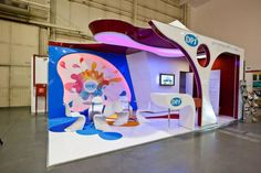 Exhibition Stand Design, Exhibition Display, Exhibition Space, Pottery Making, Store Design, Event Design, Outline, Projects, Brunch