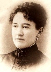 Martha Bullock – A Pillar of Deadwood Society – Legends of America Dvd Blu Ray, Deadwood Hbo, Deadwood South Dakota, Famous Outlaws, Old West Photos, American Frontier, Women In History, History Pics, Mountain Man