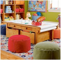 land of nod playroom - Google Search