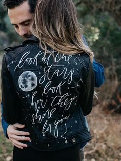31 Celestial Wedding Ideas That Are Out of This World Star Wedding, Wedding Tips, Dream Wedding, Galaxy Wedding, Wedding Script, Wedding Wishes, Perfect Wedding, Wedding Details, Wedding Photos