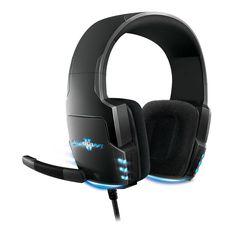 razer-banshee-headset.jpg (1500×1500)