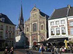 Sittard - Netherlands