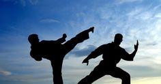 Las artes marciales mixtas son uno de mis más grandes hobbys, espero que cuando ya este trabajando siga practicándolas para seguir siendo ágil y tener buena salud.
