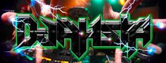 Dubstep I Love, That Normal People Hate {The UTee} http://theutee.com/dubstep-i-love-that-normal-people-hate/