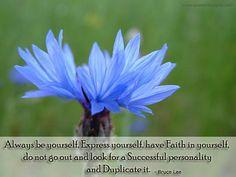 Wonderful 158 Success Quotes Photos 8th Aug 2016