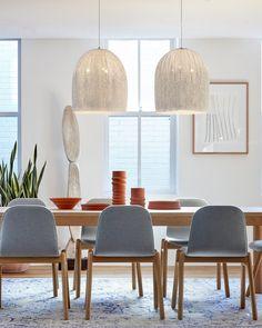 All Lighting — Product categories — Jardan Furniture