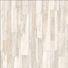 Kitchen Tiles Aberdeen planked porcelain wood like tiled floor | bathroom floor tiles