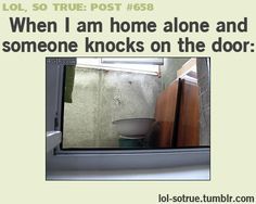 lolsotrue gif | LOL SO TRUE POSTS - Funniest relatable posts on Tumblr. | We Heart It