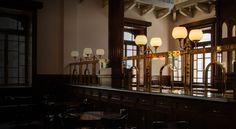 Café 1894 | 三菱一号館美術館
