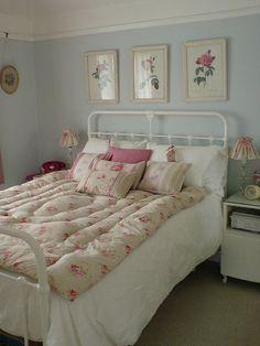 bedroom | Flickr - Photo Sharing!