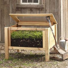 compost-bin-wood-wire-gardenista