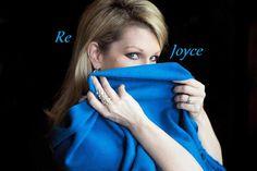 Joyce DiDonato   rejoyce.jpg