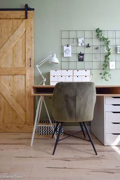 A General Guide To Buying Office Furniture For The Home Office Workspace Design, Home Office Design, Home Office Decor, House Design, Home Decor, Office Ideas, Desk Ideas, Office Style, Corporate Office Decor