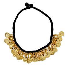 HIMALAYA NECKLACE #merchantsociety #oneofakind #himalayanecklace
