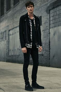 AllSaints-Men-October-2015-Look-Book-Matthew-Hitt-003