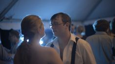 Little Rock Wedding Videographer. Filmed at Ten Mile House, Little Rock, Arkansas. Book your wedding now ARweddingvideo.com