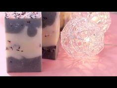 Cloud Soap by Soap Session