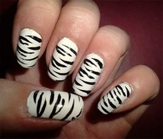 Nail Designs | published january 11 2014 at in latest nail art designs ...
